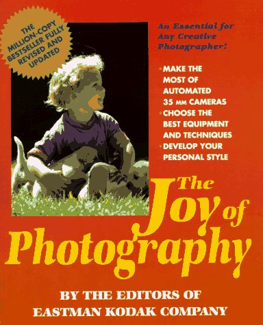 Existing Light Photography  by  Eastman Kodak Company