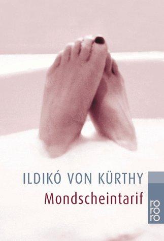 Zéro De Conduite  by  Ildikó von Kürthy