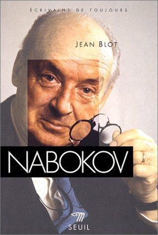 Nabokov Jean Blot