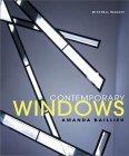Contemporary Windows  by  Amanda Baillieu