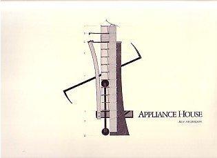 Appliance House Ben Nicholson