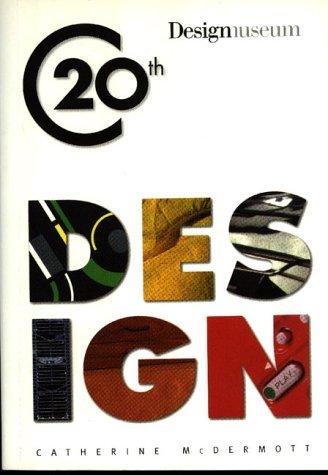 Essential Design Catherine McDermott