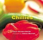 Chillies Clare Gordon-Smith