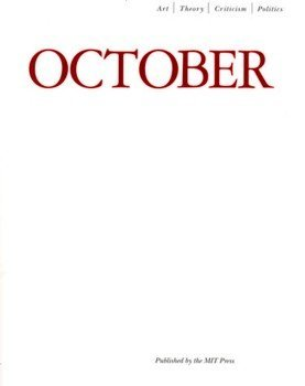 October Unknown