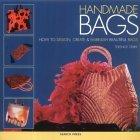 Handmade Bags Terence Terry