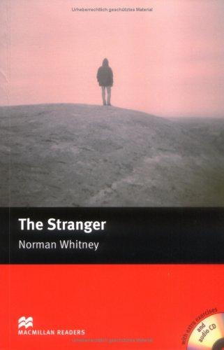 Star Team Starter: Teachers Book Norman Whitney
