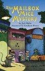 The Mailbox Mice Mystery Julie Mahr