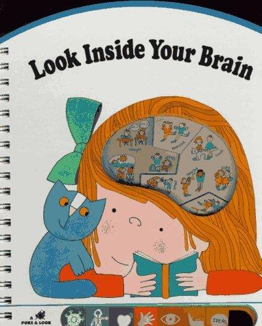Look Inside Your Brain Heather Alexander