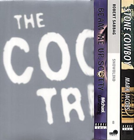 The Cocaine Trilogy  by  Robert Sabbag