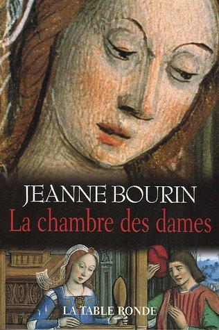 compagnons déternité: roman  by  Jeanne Bourin