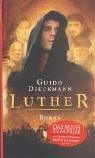 Die Gewölbe Des Doktor Hahnemann  by  Guido Dieckmann