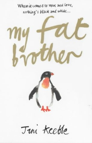 My Fat Brother  by  Jim Keeble