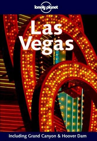 Las Vegas  by  Scott Doggett