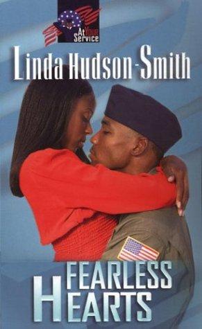 Fearless Hearts Linda Hudson-Smith