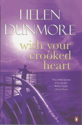 With Your Crooked Heart Helen Dunmore
