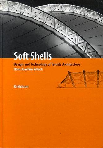 Segel, Folien und Membranen Hans-Joachim Schock