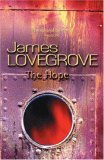 The Hope  by  James Lovegrove