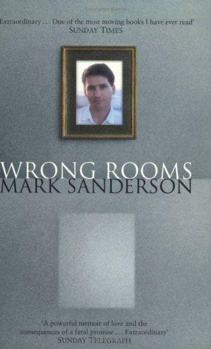 Snow Hill Mark Sanderson