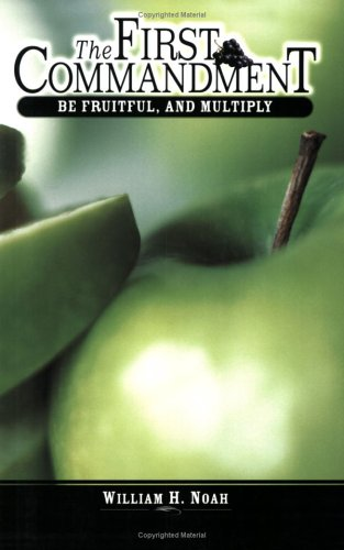 Musterion: A Biblical Primer on Prophecy  by  William H. Noah