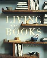 Wohnen mit Büchern.  by  Alan Powers