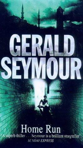 Home Run Gerald Seymour