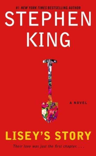 Liseys StoryEXP  by  Stephen King