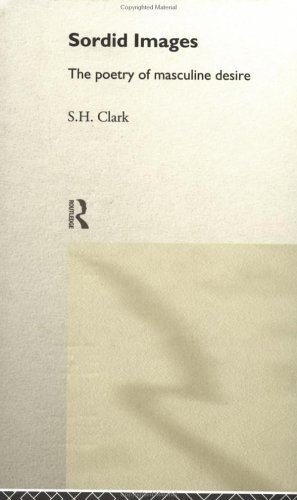 Sordid Images S.H. Clark