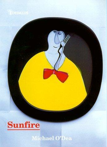 Sunfire Michael ODea