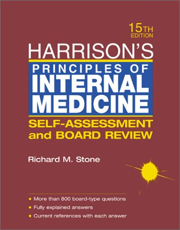 Harrisons 14: 20 Users Anthony S. Fauci
