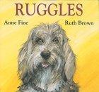 Ruggles Anne Fine