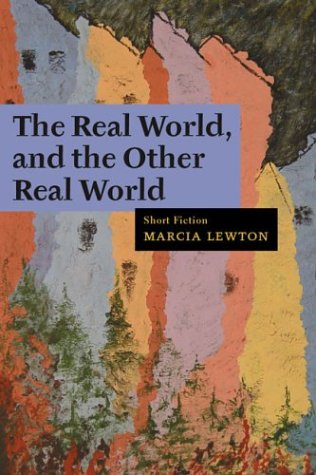 Central Ink: A Souls Quest Through Dream Work and Art  by  Marcia Lewton