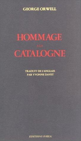 En Evoquant Wagner: La Musique Comme Mensonge Et Comme Verite  by  Francis Pagnon