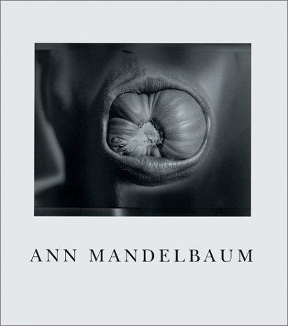Ann Mandelbaum Peter Weiermair