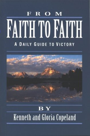 Pursuit If His Presence: Daily Devotions To Strengthen Your Walk With God  by  Kenneth Copeland