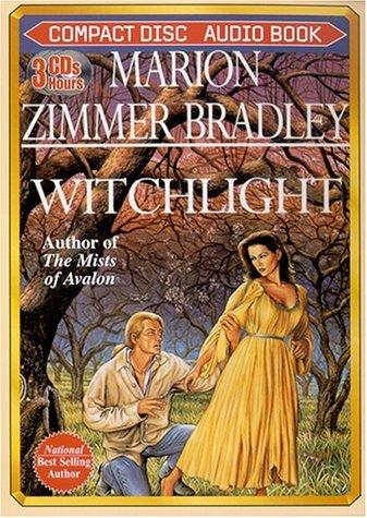 Witchlight Marion Zimmer Bradley