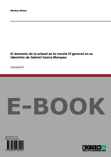 de Categories Fonctionnelles Et La Variation Parametrique Entre Le Francais Et Langlais  by  Markus Mross