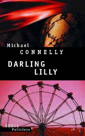 Darling Lilly Michael Connelly