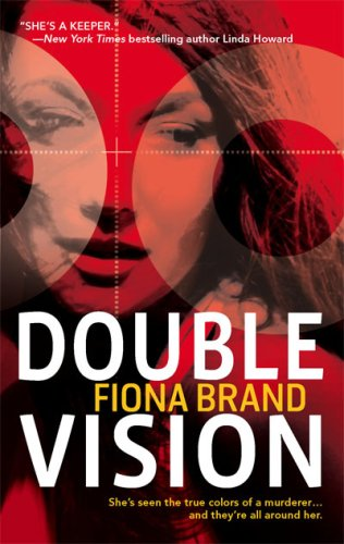 Double Vision Fiona Brand