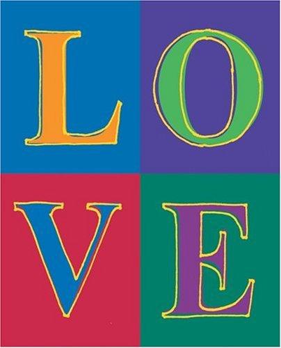 Love  by  Miriam Zellnik