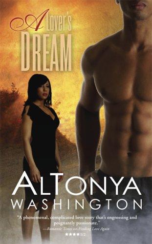 Another Love  by  AlTonya Washington