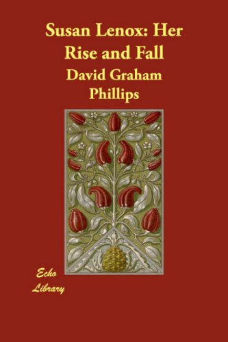 Price She Paid  by  David Graham Phillips