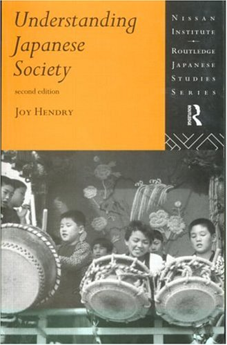 Reclaiming Culture: Indidgenous People and Self-Representation  by  Joy Hendry