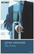 Die Firma. John Grisham