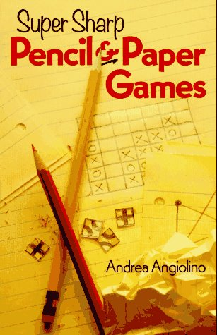 Wings of War: Burning Drachens  by  Andrea Angiolino
