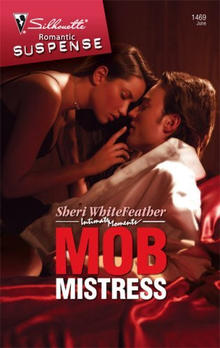 Mob Mistress Sheri Whitefeather