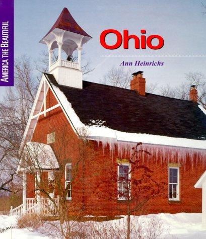 Ohio Ann Heinrichs