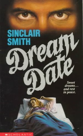 Dream Date  by  Sinclair Smith