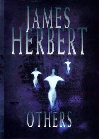 Others James Herbert