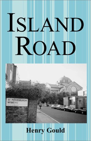 Island Road Henry Gould