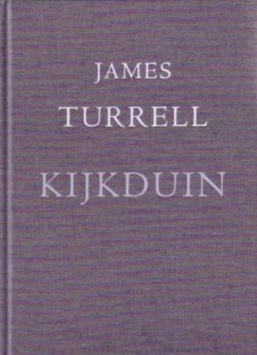 Kijkduin  by  James Turrell
